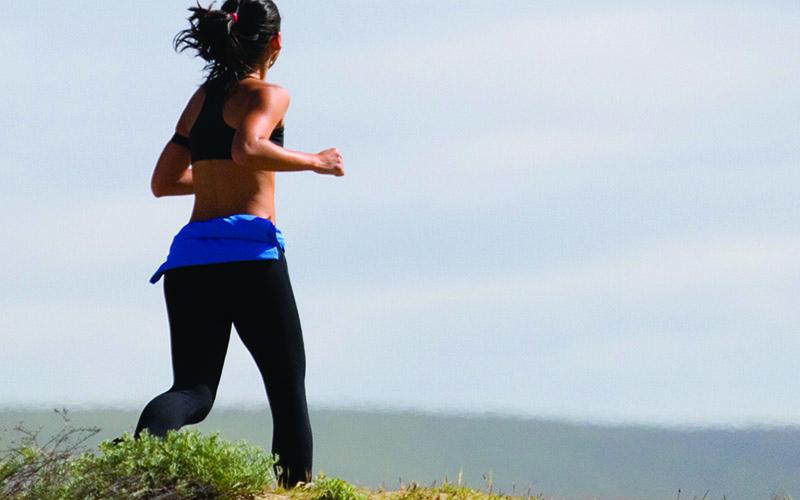 heart healthy exercises