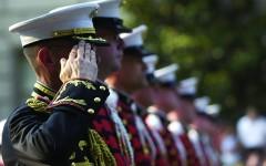 veterans medical IDs for free