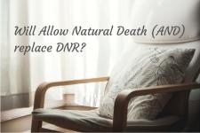 Allow Natural Death