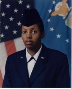 American Medical ID Veteran