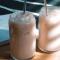 Diabetic Recipe for a Creamy Latte