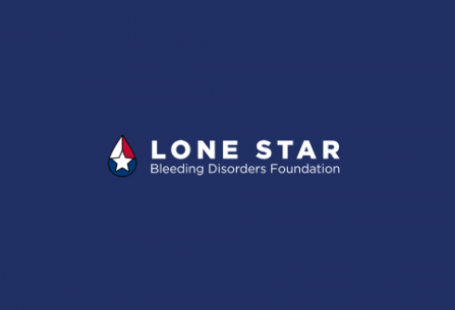 Lone Star Bleeding Disorders Foundation