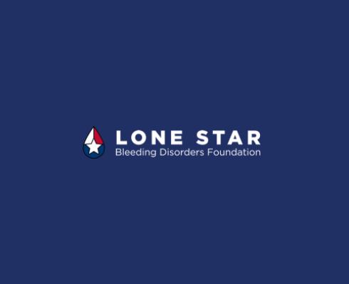Lone Star Bleeding Disorders Foundation
